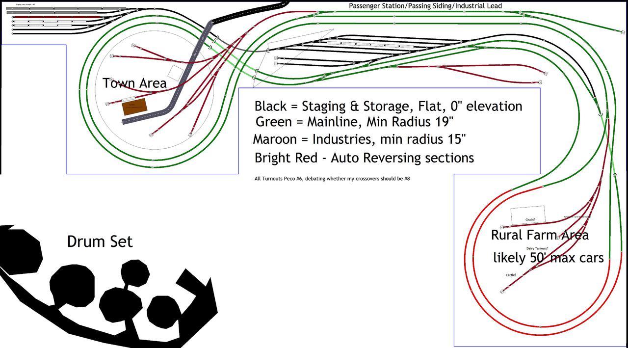 True Track Dcc Crossover Wiring - Oliver 1800 Wiring Diagram -  goldwings.yenpancane.jeanjaures37.fr   True Track Dcc Crossover Wiring      Wiring Diagram Resource