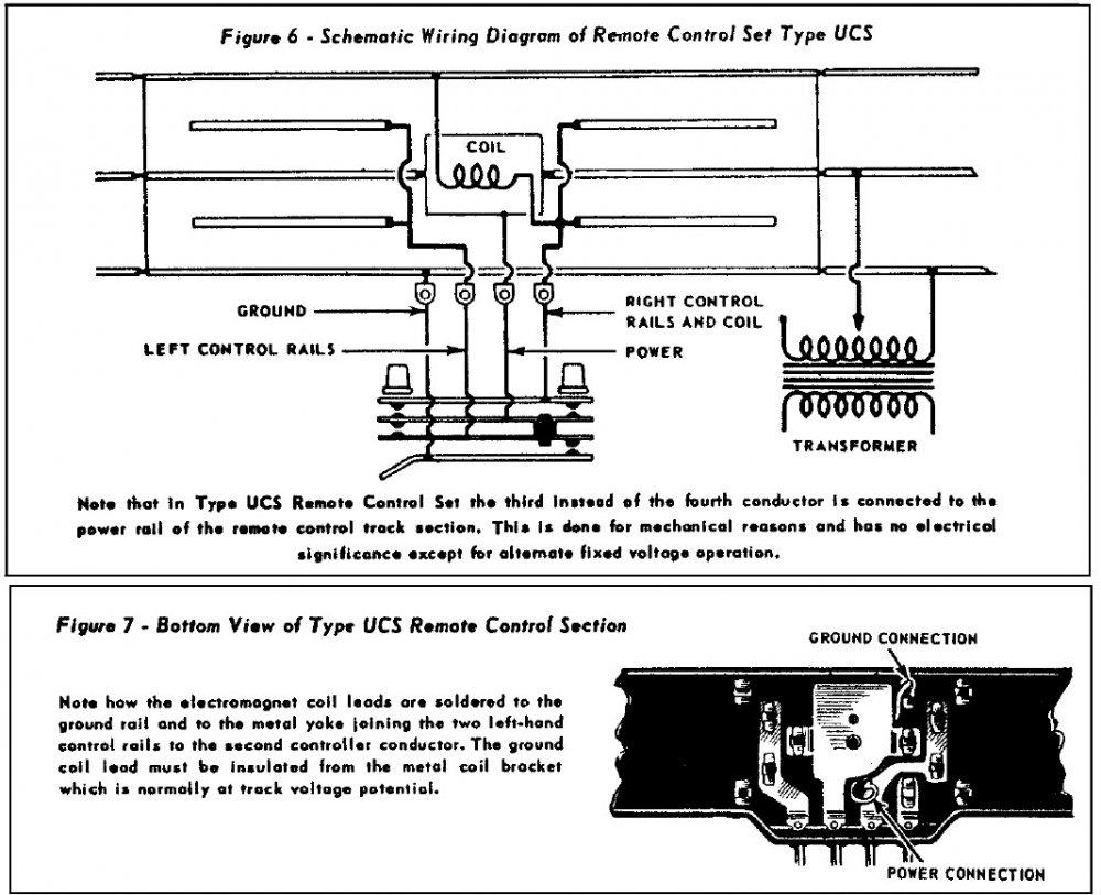 Diagram Lionel Uncoupler Wiring Diagrams Full Version Hd Quality Wiring Diagrams Diagramitou Nowroma It