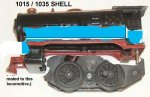 Lionel-1035 with lift.jpg