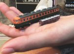 Z scale and T scale comparison-.jpg