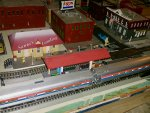 modelrailroadxmasearly2019  - 3.jpg