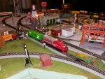modelrailroadxmasearly2019  - 6.jpg