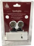 Enchanted Forest® Spot Lights Village Accessory - 2 Pack.jpg