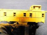 Caboose shell close up.JPG
