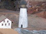 Cape Rip. Lighthouse and cottage.JPG