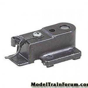 Ho Coupler Height Gauge