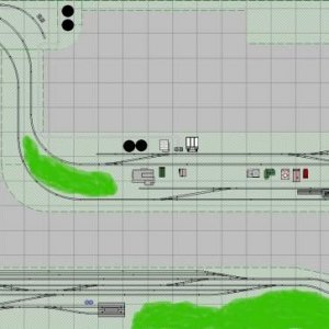 Revised Layout 3