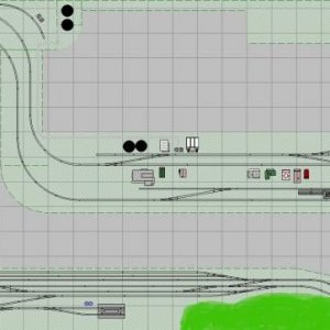 Revised Layout 6
