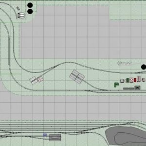 Revised Layout 10