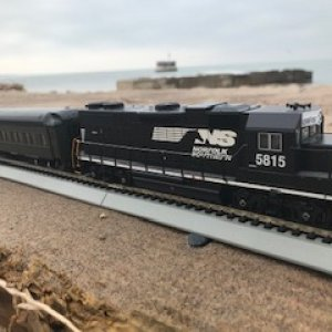 Norfolk Southern GP40 Side Shot.jpg
